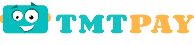 Logo of TMT Bank
